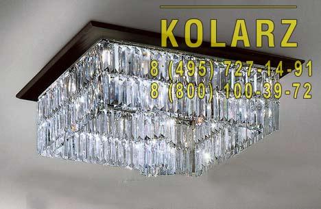 потолочный светильник Kolarz 369.19.W
