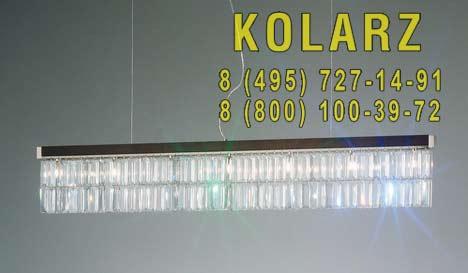 люстра Kolarz 369.87.W