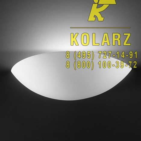 настенный светильник Kolarz 588.61