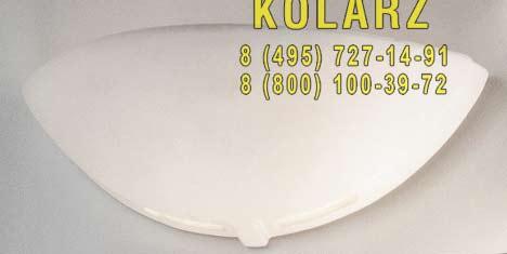 настенный светильник Kolarz 588.62