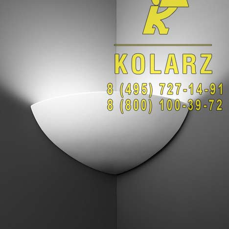 настенный светильник Kolarz 588.64