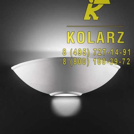 настенный светильник Kolarz 588.65