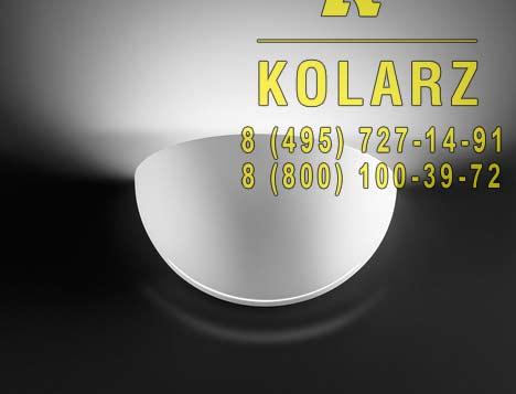 настенный светильник Kolarz 588.66