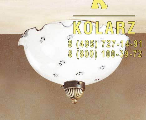 потолочный светильник Kolarz 731.11.25