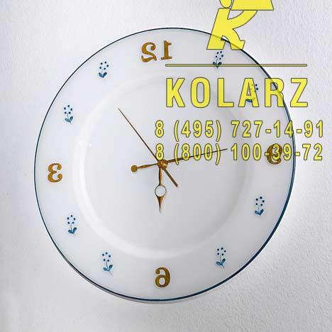Kolarz 731.20.17