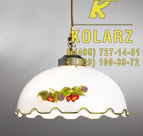 подвес Kolarz 731.32.115