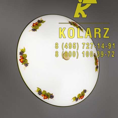 потолочный светильник Kolarz 731.U12.4.113