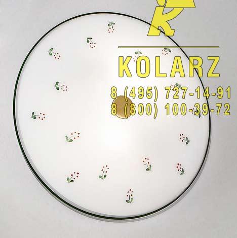 потолочный светильник Kolarz 731.U12.4.70