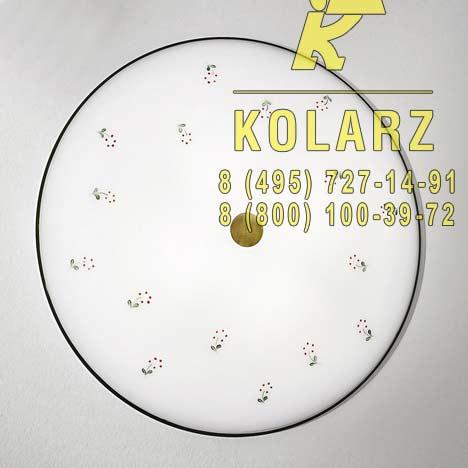 потолочный светильник Kolarz 731.U13.3.70