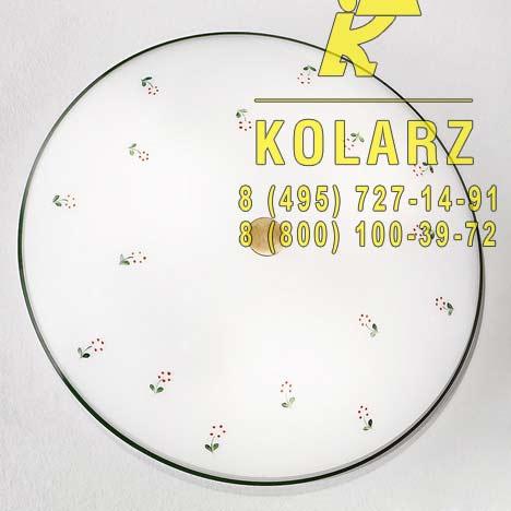 потолочный светильник Kolarz 731.U13.4.70