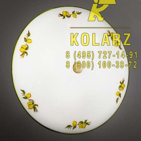 потолочный светильник Kolarz 731.U14.4.116