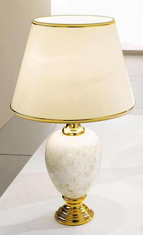 настольная лампа Kolarz 780.70