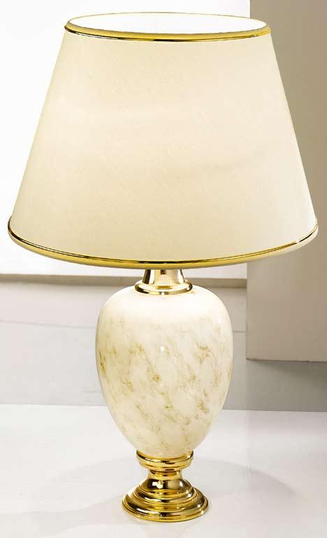 настольная лампа Kolarz 780.71
