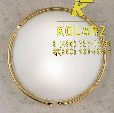 потолочный светильник Kolarz 817.10