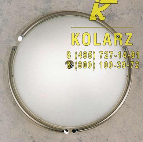потолочный светильник Kolarz 817.11
