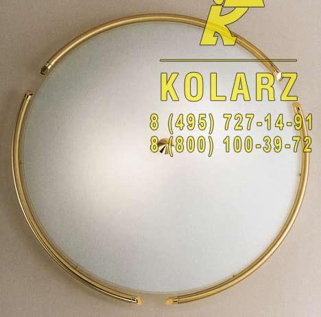 потолочный светильник Kolarz 817.12