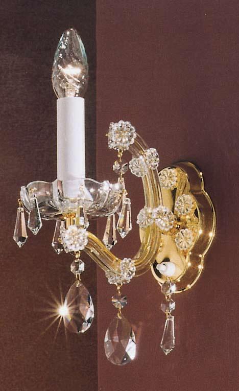 настенный светильник Kolarz 844.61