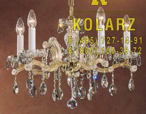 люстра Kolarz 844.85