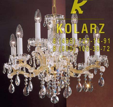 люстра Kolarz 844.89