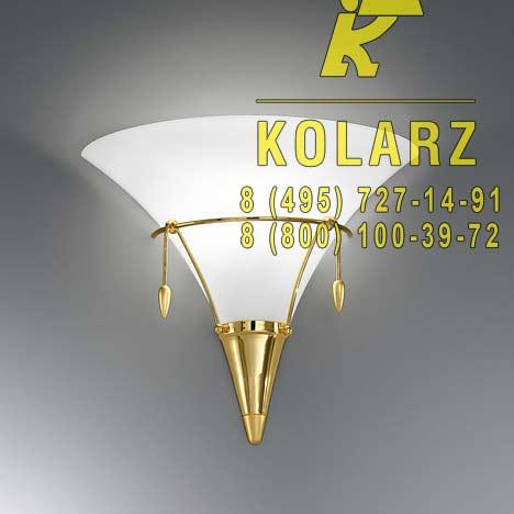 настенный светильник Kolarz 875.62