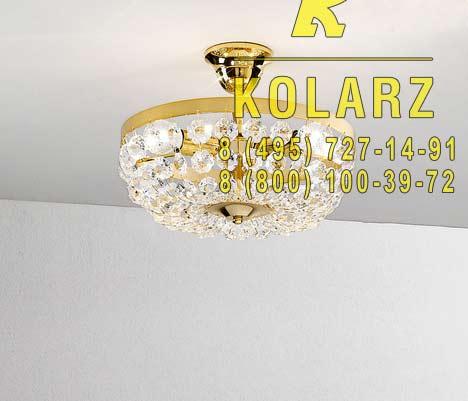 потолочный светильник Kolarz 960.13K.3