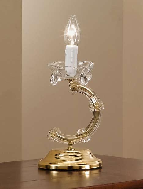 настольная лампа Kolarz 960.71