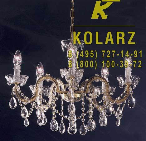 люстра Kolarz 960.85