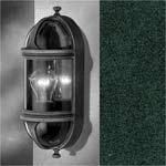 GA.94001/E1 VM OVALE 2 настенная лампа Kolarz