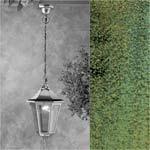 GA.94022/E4 SO ESAGONALE подвесной светильник Kolarz