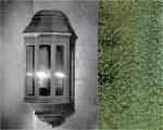GA.94025/E1 SO PENTA Hanging подвесной светильник Kolarz