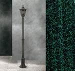 GA.94026/E4 NV ESAGONALE фонарь Kolarz