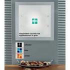 Потолочный светильник Kolarz DAMA A55.40 blue