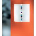 Настенный светильник Kolarz Maya A46.60 red