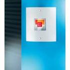 Настенный светильник Kolarz Maya A46.64 amber