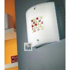 Настенный светильник Kolarz Smarties A12.62 multicolor