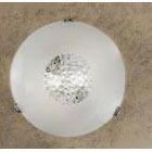 Потолочный светильник Kolarz Smarties A12.40 weiss / 876.12