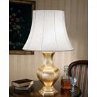 Настольная лампа Kolarz Amphore 0178.74.3.Au
