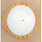 Потолочный светильник Kolarz Fiorella 406.13.3.VR02