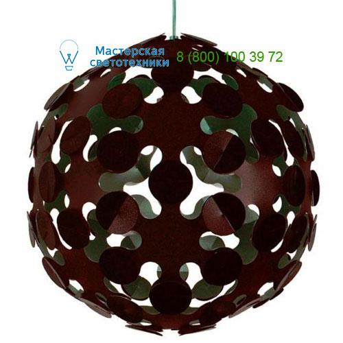 1900200101 Dark Hoppy DA 1900200101 подвесной светильник