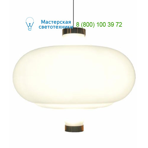 2300331602 Dark No copy DA 2300331602 подвесной светильник