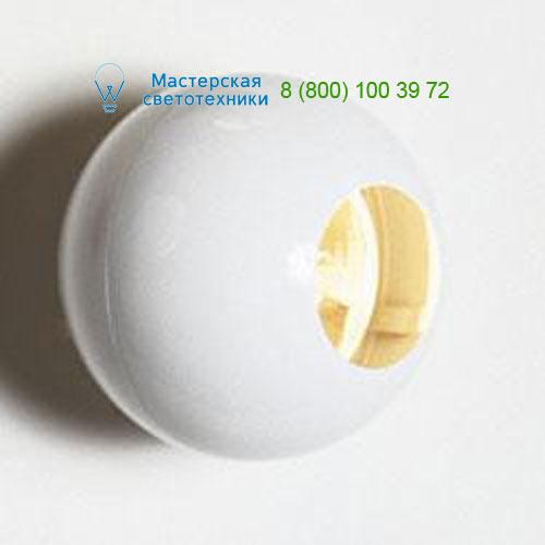 4010206000 Dark 12-25 DA 4010206000 накладной светильник