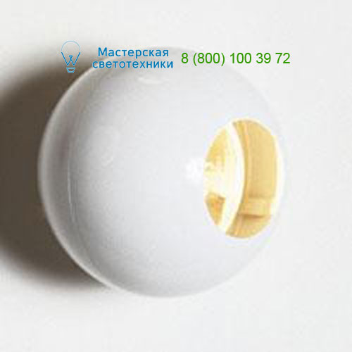 4010210000 Dark 12-25 DA 4010210000 накладной светильник