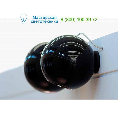 4200206000 Dark 12-25 DA 4200206000 встраиваемый светильник