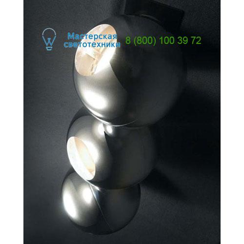 4300210100 Dark 12-25 DA 4300210100 встраиваемый светильник