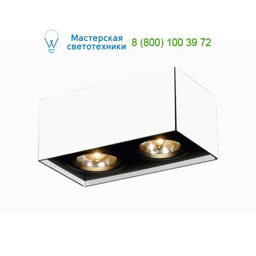 5210310000 Dark Heaps DA 5210310000 накладной светильник