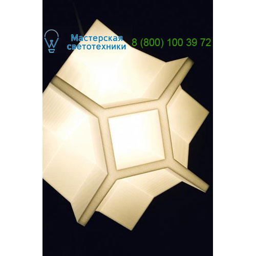 5910362400 Dark Twolve DA 5910362400 светильник
