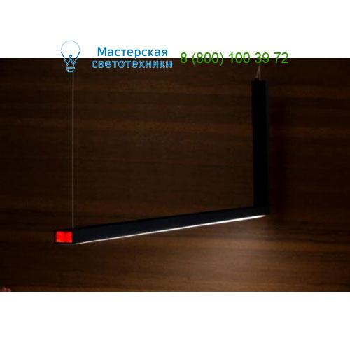 7600215401 Dark L-bow DA 7600215401 подвесной светильник