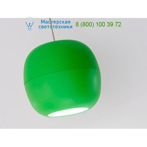 8150204201 Dark IJ-Lamp DA 8150204201 подвесной светильник