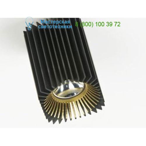 8350206500 Dark Coolfin DA 8350206500 накладной светильник