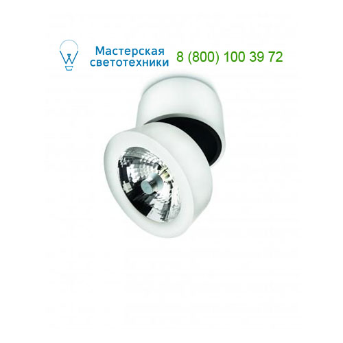 3066531LI Lirio Tubiz LI 3066531LI прожектор